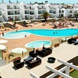 BUG BARE British Tourists 'Eaten Alive' In Lanzarote Hotel