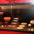 DIG IT Lanzarote's Museum Of Archaeology Opens In Arrecife