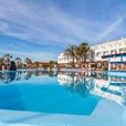 SHUT DOWN Tourist Accommodation Closes On Lanzarote