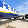 Ryanair Aiming For 4.5 Million Passengers