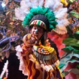 Arrecife Carnaval Starts This Friday