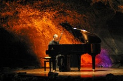 Spring Concerts At Tourist Centres