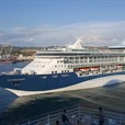 Arrecife Marina Out To Tender Again