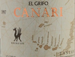Enjoy A Taste of the Canaries At El Grifo