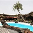 Northern Lanzarote Sightseeing Tour