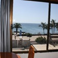 Apartment to let in Puerto del Carmen