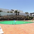 Apartment for long let in Puerto del Carmen