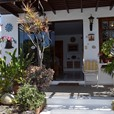 Casas del Sol Villa for Sale