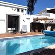 South Facing Villa for Sale