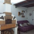 Bungalow for Sale in El Palomar