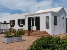 Villa for Sale at Los Calamares, Playa Blanca