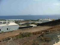 Land For Sale in Playa Blanca