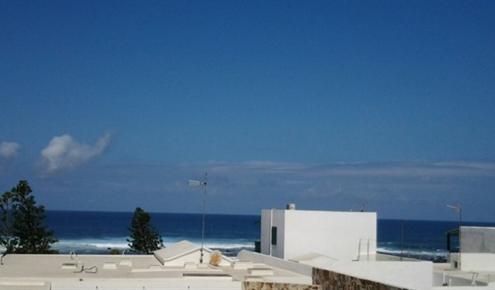 House for sale in El Golfo, view