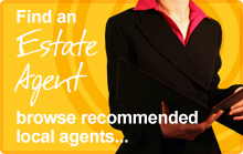 Find an Estate Agent